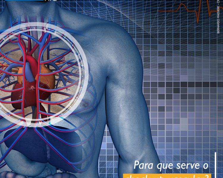 Check-up Vascular